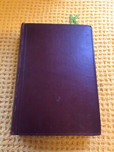 The Essays Of Emerson 1906 , Great Condition, Ralph Emerson