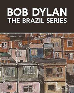 Bob Dylan, The Brazil Series, brand new in cellophane