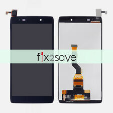 "LCD Display Touch Screen Digitizer for Alcatel One Touch Idol 3 4.7"" 6039 6039a"
