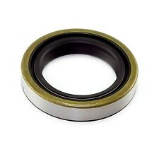 Omix-Ada 18676.62 Slip Yoke Eliminator Kit Seal