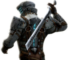 Dead Space 2 + Ser Isaac Clark's Armor for Dragon Age II (PC/Windows 10/8) NEW