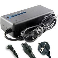 Alimentatore caricabatterie adattatore per portatile ASUS EEE PC X101CH-WHi024S