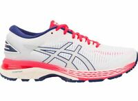 NIB Women's Authentic Asics Gel Kayano 25 Shoes Sneakers Running 1012A026.100