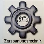 JS-Zerspanungstechnik