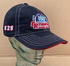 Yuengling Promo Adjustable Hat Cap 180th Anniversary America's Oldest Brewery