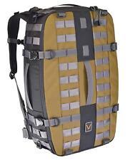 Vital Gear 2017CAVU35MMSND Modular Travel Get Home Backpack, Men's Medium, Sand