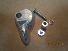 Hobart 403 Tenderizer: Hanger Lock With Hardware Oem# 00-292595
