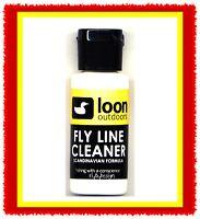 Loon Scandinavian Line Cleaner & Dressing Formula