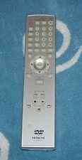 A HITACHI DV-RM745U Remote for DVP313U, DVP315, DVP315U