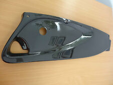 Carbon fibre doorcards for Lotus Elise Exige MkII