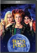 Hocus Pocus (25th Anniversary Edition) (DVD, 1993)
