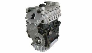 VW VR6 1200HP Race engine blue print R32 Golf GTI Audi A3 TT 3.2L 3.0L R30 24V