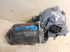 Toyota 85110-32240 Windshield Wiper Motor Assembly