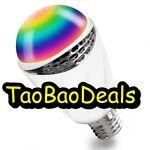 TaoBaoDeals