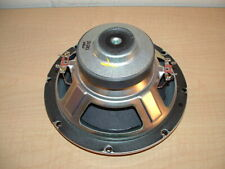 "Pioneer 8"" DVC Subwoofer 20-243"