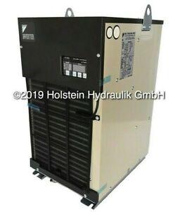 Daikin 1801480 Ölkühler AKZ 149 - C
