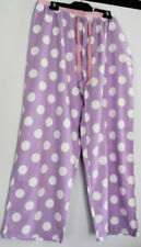 Peter Alexander Spotted Regular Size Sleepwear for Women
