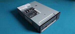 Immaculate Dell/IBM Ultrium LTO5 V2 0V3FYJ 3.0TBSAS Internal Tape Drive 35P3262