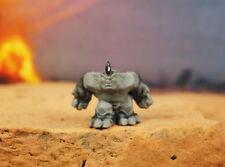 Hasbro Fighter Pods Marvel Superheros Amazing Ultimate Spider-Man Rhino Figure S