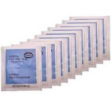 Hefenährsalz Diammonphosphat für höhere Alkoholausbeute 5x10 gr