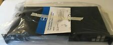 NEW DELL SONICWALL TZ300 SERIES RACK MOUNT KIT 01-SSC-0742 SEALED SONIC WALL