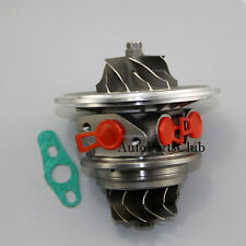 VF34 VF36 Ball Bearing Turbo CHRA Cartridge for Subaru IMPREZA WRX STI EJ20