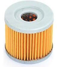 filtre a huile moto ATHENA  FFC003  SUZUKI  AN 125 - 95-00  BURGMAN 400  07-16