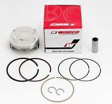Can-Am DS450, 2008-2014, Wiseco Piston - 40026M09700 - DS 450, EFI/XMX/XXC