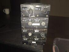Bendix/King KX-175B Nav/Com(4-pack)
