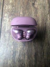 JBL Tune 220TWS True Wireless Ear Buds Pink