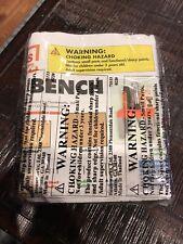 New Home Depot Kids Workshop Tool Bench Set Only NO PinJune 2020