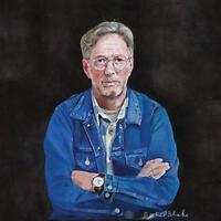 Eric Clapton - I Still Do (NEW 2 VINYL LP)