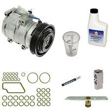 A/C Compressor & Component Kit SANTECH fits 2006 Toyota Highlander 3.3L-V6