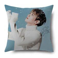 Exo exodus sing for you baekhyun baek hyun pillow cushions goods KPOP DPW620