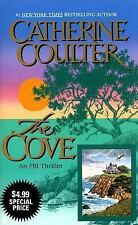 An FBI Thriller: The Cove 1 by Catherine Coulter (2007, Paperback)