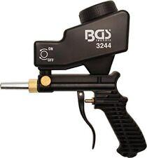 Bgs 3244 aire comprimido pistola de chorro aparato para