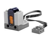 Lego Power Function IR Reciever (8884)