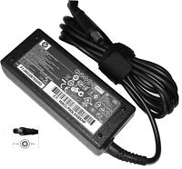 GENUINE AC ADAPTER BATTERY CHARGER FOR HP EliteBook 6930p 8440p 8440w 8730w