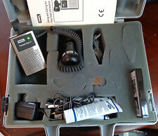 IMEX O.B. pocket doppler