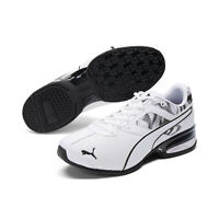 PUMA Men's Tazon 6 Cyclone Sneakers