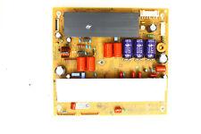 LG 50PA5500-UG ZSUS BOARD EBR74306901