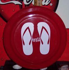 MY COKE REWARDS FRISBEE NEW NEVER USED