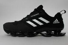 running shoes mens Adidas Bounce 8,5 US
