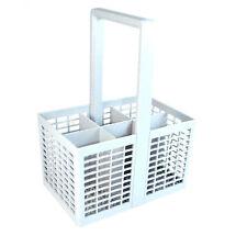 Genuine Fisher & Paykel Dishwasher Cutlery Basket: 523404