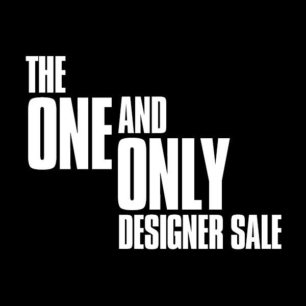 london designer sales