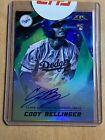 Hottest Cody Bellinger Cards on eBay 16