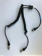 Ikelite Ttl Dual Flash Sync Cord for the Underwater Ttl Digital Camera Housings.