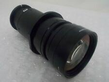 Konicaminolta Zoom Lens M25 2.2 - 3.0:1 Part# 3679630b00019