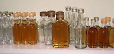 Markenlose Whisky/Whiskey