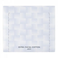 Albion Excia Al Extra Facial Cotton 120 sheets Skin Care Face Cotton Japan